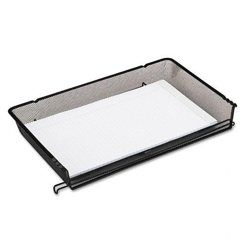 Rolodex Mesh Stackable Legal Tray