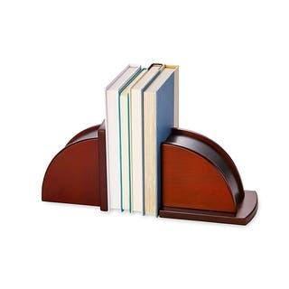 Rolodex Desk Accessories Shop Our Best Office Supplies