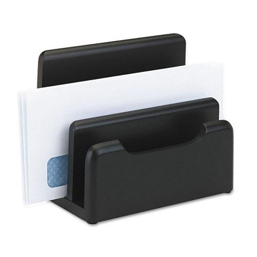 Shop Rolodex Wood Tones Desktop Sorter Free Shipping On