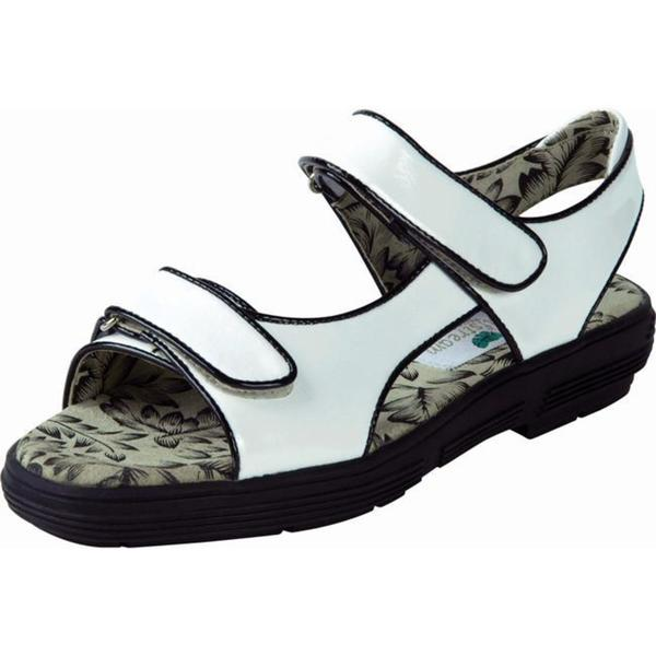 ce6d5d18cac Shop Golfstream Ladies Golf Sandals - Free Shipping Today ...