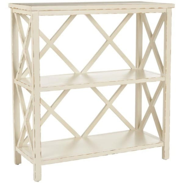 ideas bookcases bookcase wallpaper ivory