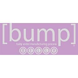 [Bump] Maternity Scoop Neck Tank Top