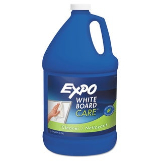 EXPO Dry Erase Surface Cleaner Bottle