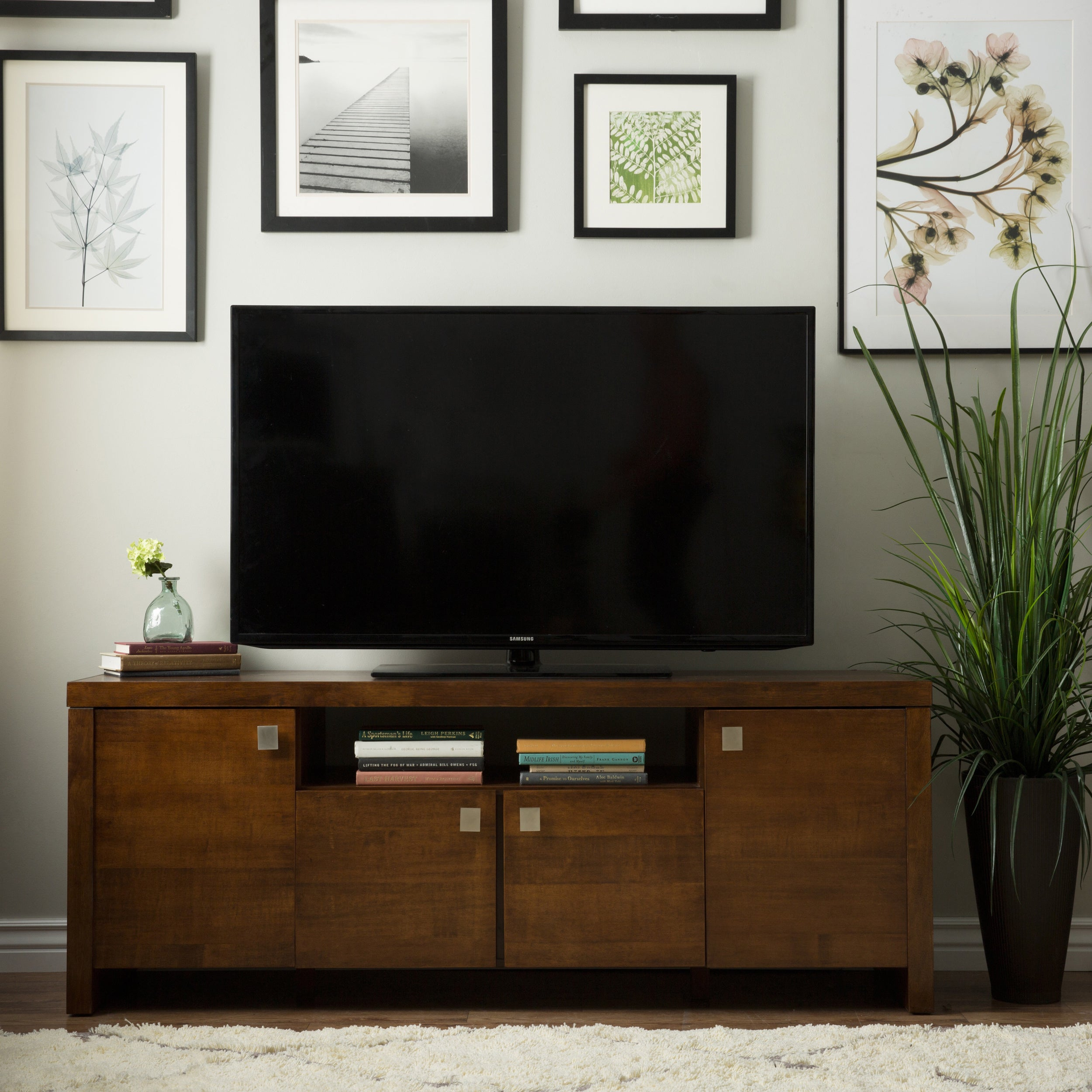 Uncategorized Right Size Tv For Room right size tv for your living room centerfieldbar com find the televisions guides com