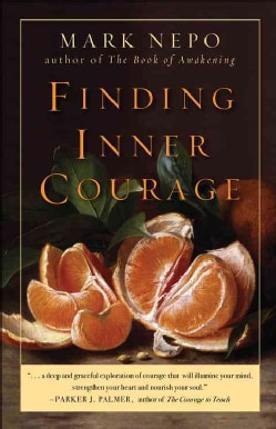 Finding Inner Courage (Paperback)