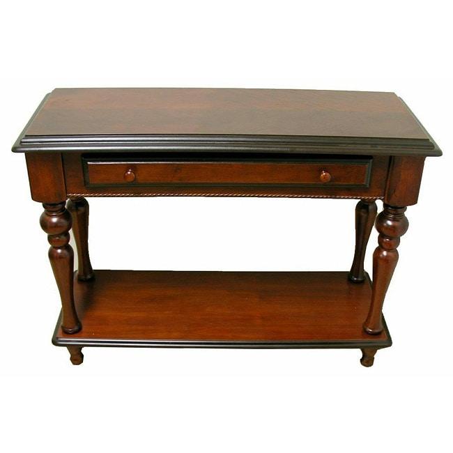 Carlo Table