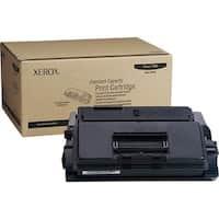 Xerox 106R01371 Original Toner Cartridge