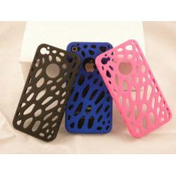 GUT iPhone 4 Wave Case - Thumbnail 1