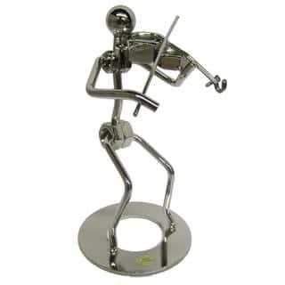 Violist Metal Figurines https://ak1.ostkcdn.com/images/products/5580572/P13347624.jpg?impolicy=medium