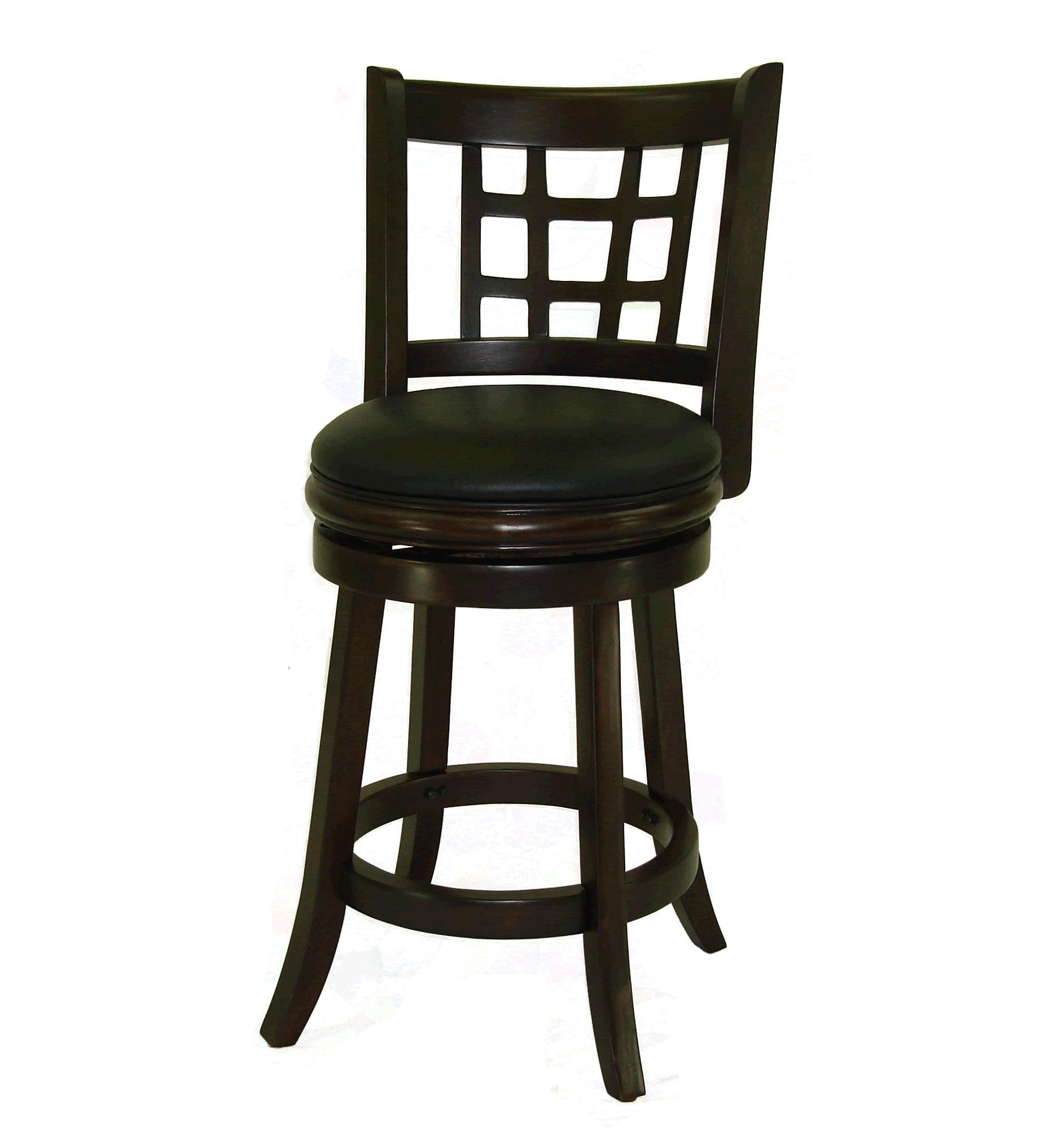 Ashley Blaire Maliha Cappuccino Counter Stool Free  : Ashley Blaire Maliha Cappuccino Counter Stool L13348007 from www.overstock.com size 1850 x 2035 jpeg 120kB