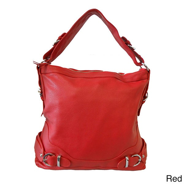 Donna Bella 'Salina Elegance' Tote Bag