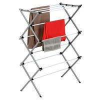 Honey-Can-Do DRY-01306 Drying Rack