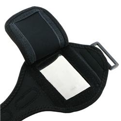 Armband with Screen Protector for Apple iPod Video - Thumbnail 1