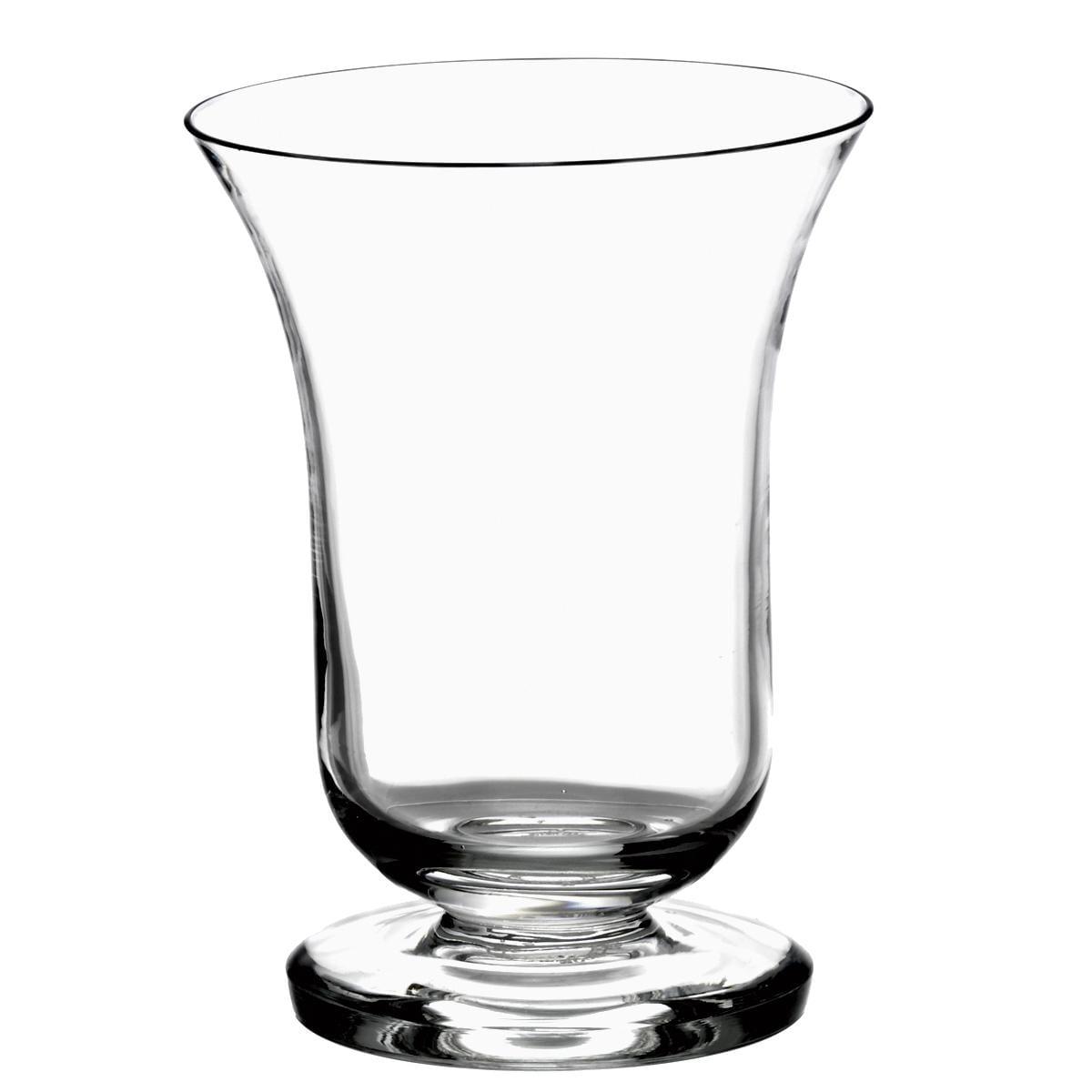 La Rochere Jean Luce Mouth-blown Water Glasses (Set of 6)