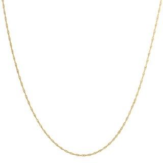 gold chains u0026 necklaces shop the best deals for dec