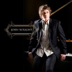 Josh Wright - Josh Wright