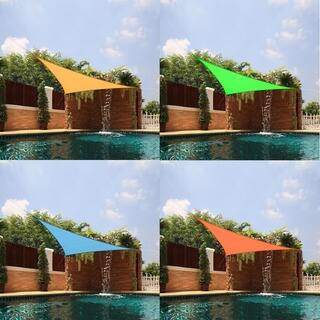 Medium Breathable Triangle-Sail Sun Shade https://ak1.ostkcdn.com/images/products/5593457/P13357818.jpg?impolicy=medium