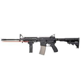 Crimson Trace Modular MVF-515 Foregrip Laser/ Light Overmold Laser Grip