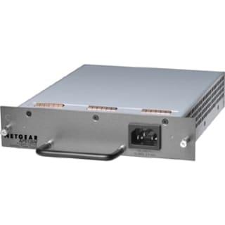 Netgear APS300W Redundant Power Module