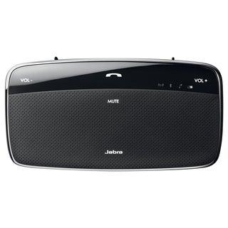 Jabra CRUISER2 Wireless Bluetooth Car Hands-free Kit - USB