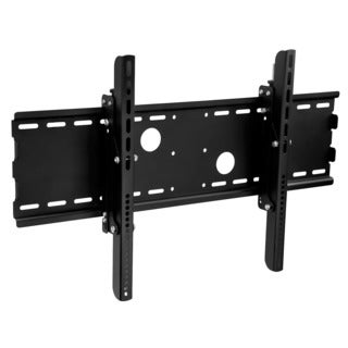 Mount-It! Low-Profile Tilting 32 to 63-inch TV Wall Mount