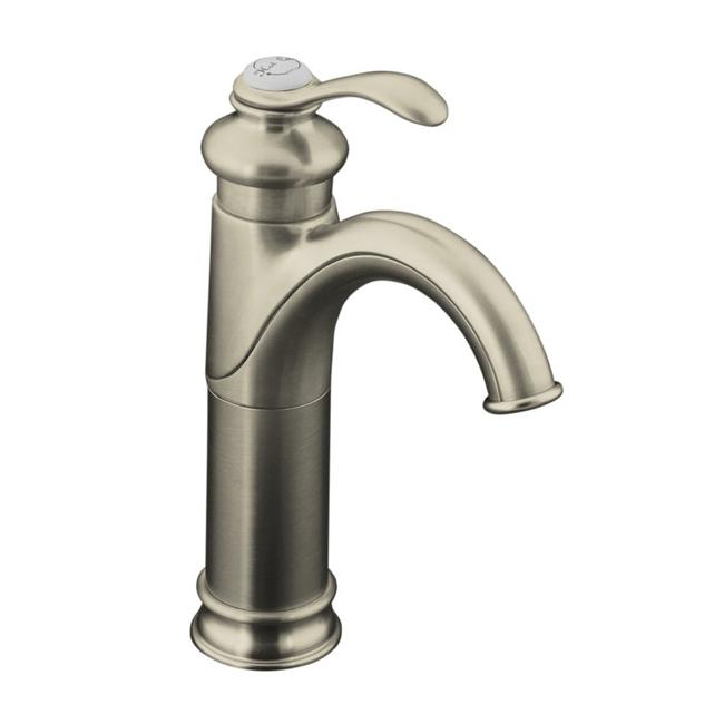 19 Moen Kingsley Faucets Faucet Com 525 In Chrome