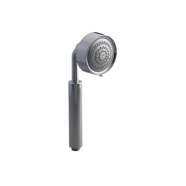 Kohler K-978-CP Polished Chrome Purist 1.75 Gpm Handshower