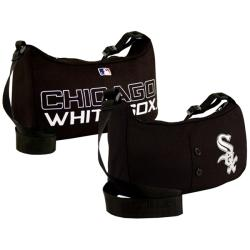 Chicago White Sox Jersey Purse - Thumbnail 1