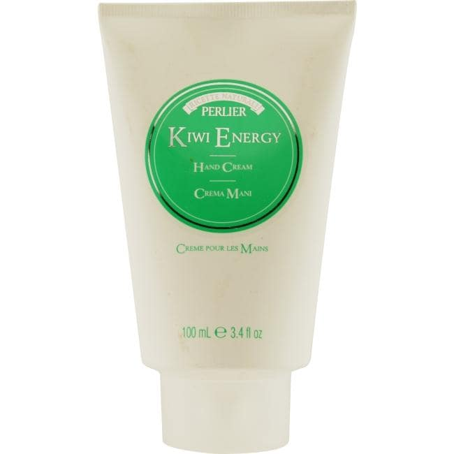 Perlier 'Perlier' Women's Kiwi Energy Hand Cream 100Ml/3.3oz