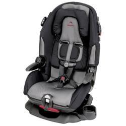 Cosco Summit Booster Car Seat - Thumbnail 2