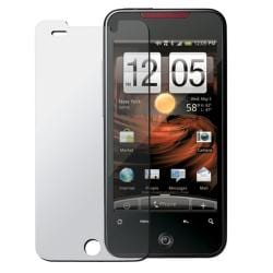Screen Protector for HTC Droid Incredible - Thumbnail 2