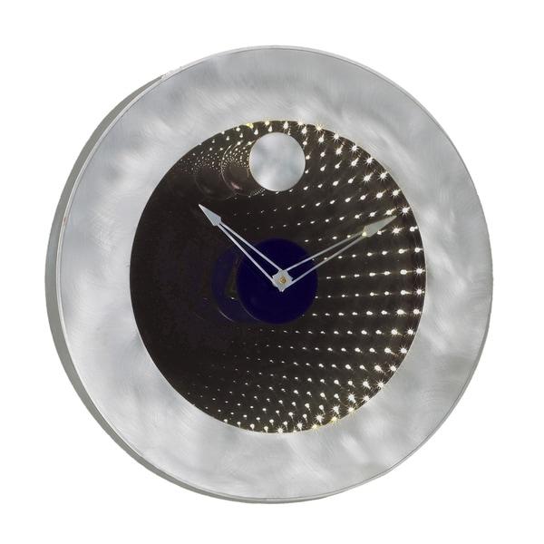 Interstellar Clock