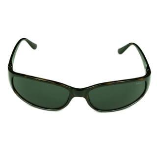 Bolle Men's Coachwhip Sunglasses