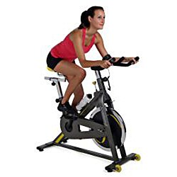 Stamina CPS 9300 Indoor Cycle