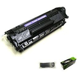 Canon FX9 FX10 C104 Compatible Black Toner