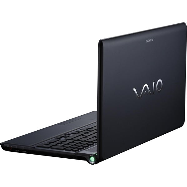 SONY VAIO VPCF13CGX LOCATION DRIVERS DOWNLOAD