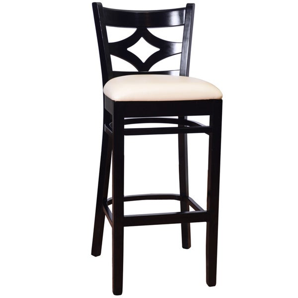 Counter Stools Overstock: Free Shipping Today