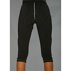 Pro-Tec Premium Padded Women's Baselayer Bottom - Thumbnail 1