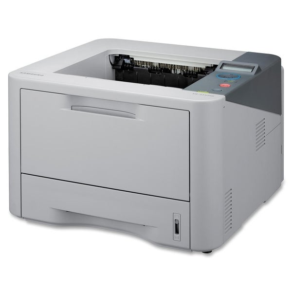 Samsung ML-3312ND Laser Printer - Monochrome - 1200 x 1200 dpi Print