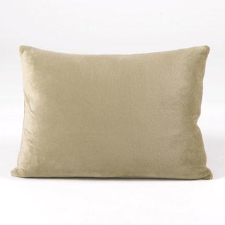 Kittrich Campus Standard-size Memory Foam Pillow