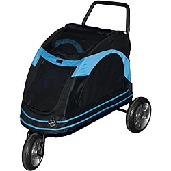 Pet Gear Roadster Pet Stroller