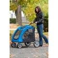 Pet Gear Expedition Pet Stroller