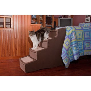 Pet Gear Easy Step IV Pet Stairs