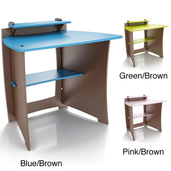 Legare 34-inch Student Desk - 13369788 - Overstock.com Shopping