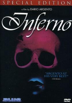 Inferno (DVD)