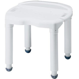Carex Universal Bath Bench