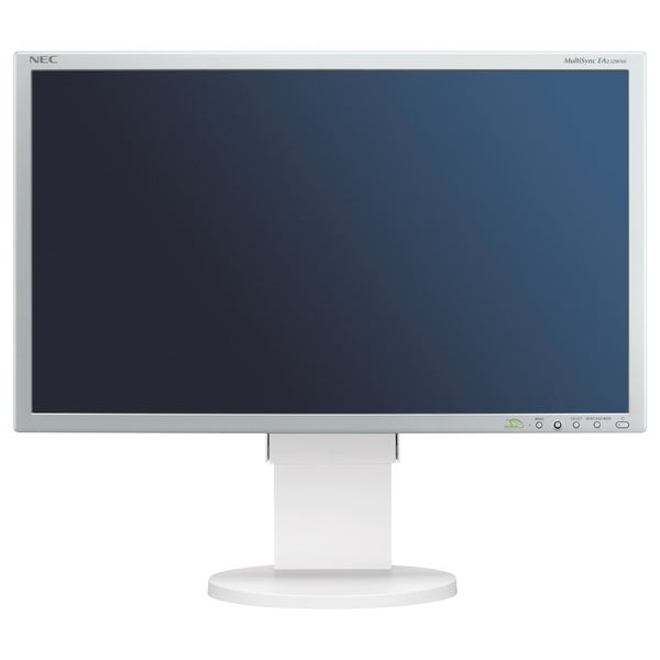 "NEC Display MultiSync EA232WMi 23"" LED LCD Monitor - 16:9 - 14 ms"