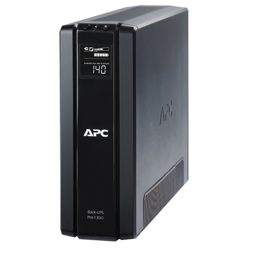 Shop Apc By Schneider Electric Back