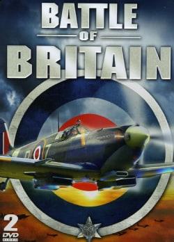 Battle Of Britain (DVD)