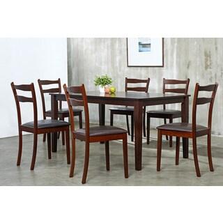 Callan 7-piece Dining Room Furniture Set
